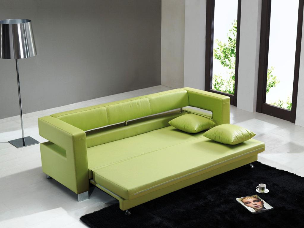 Best IKEA Leather Sofa Living Room Ideas