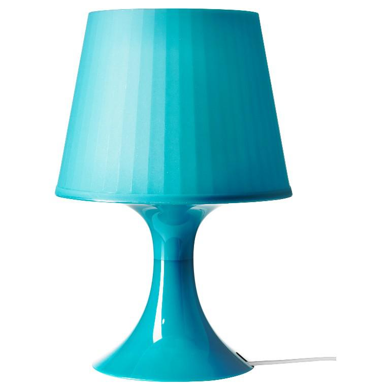 Contemporary IKEA Table Lamps
