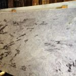 Countertop Laminate Sheets