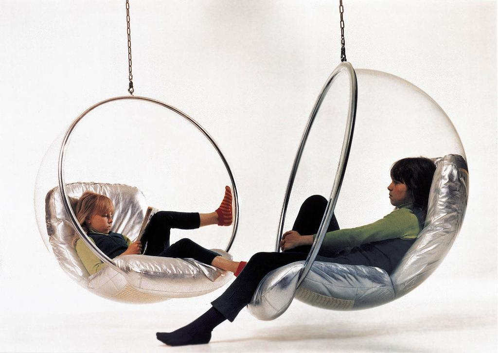 Best Ikea Hanging Chair Indoor Outdoor