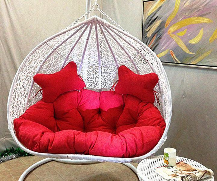 Hanging Bubble Chair Under 100