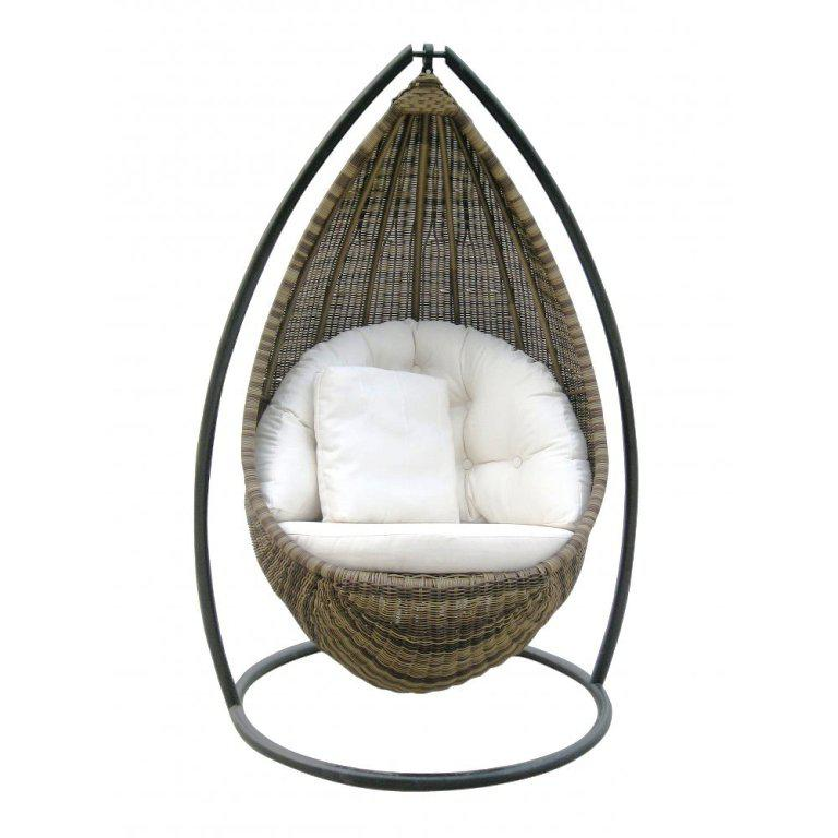 Hanging Egg Chair IKEA Cheap