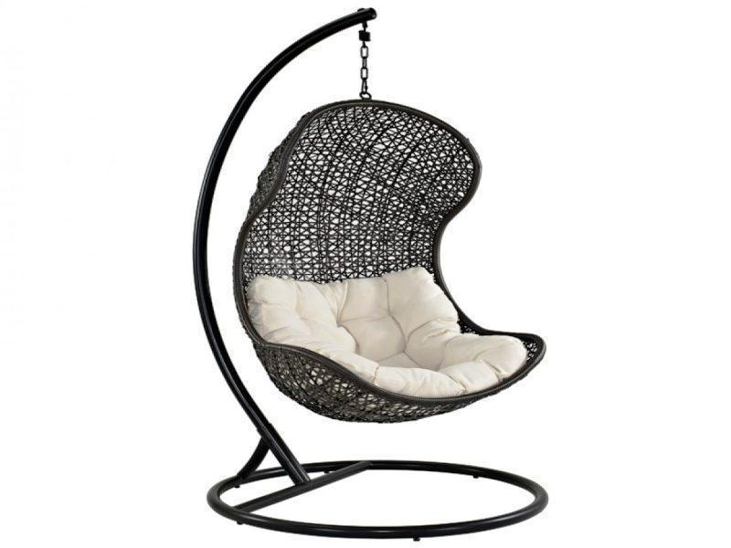Hanging Wicker Chairs Cheap