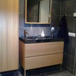 IKEA Bath Vanities