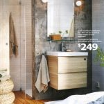 IKEA Bathroom Ideas Pictures