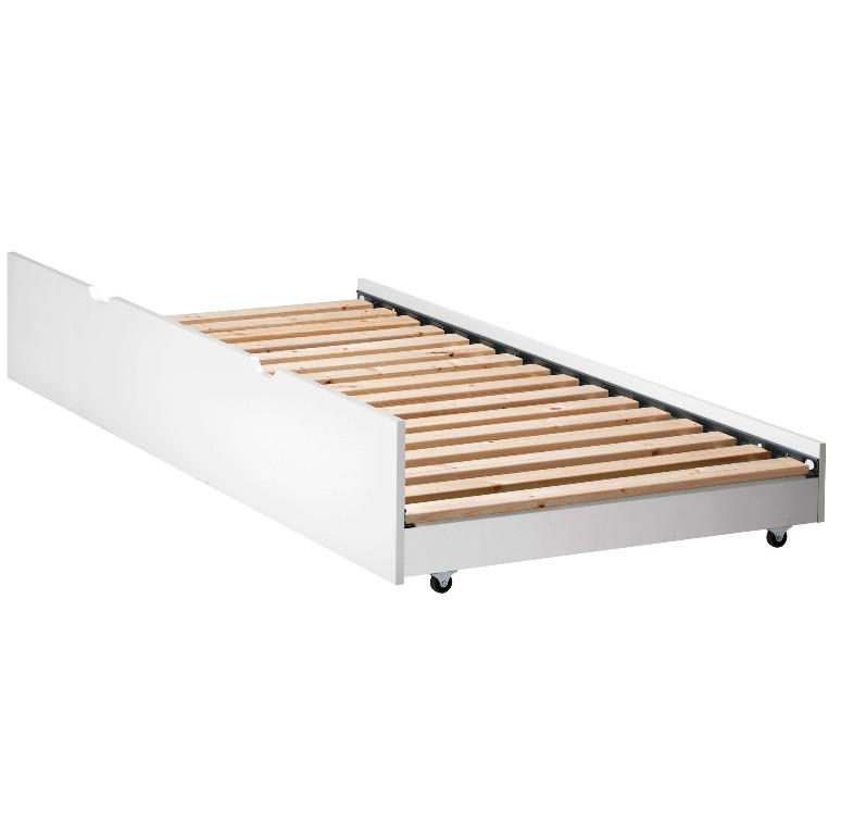 IKEA Bed Frames Twin