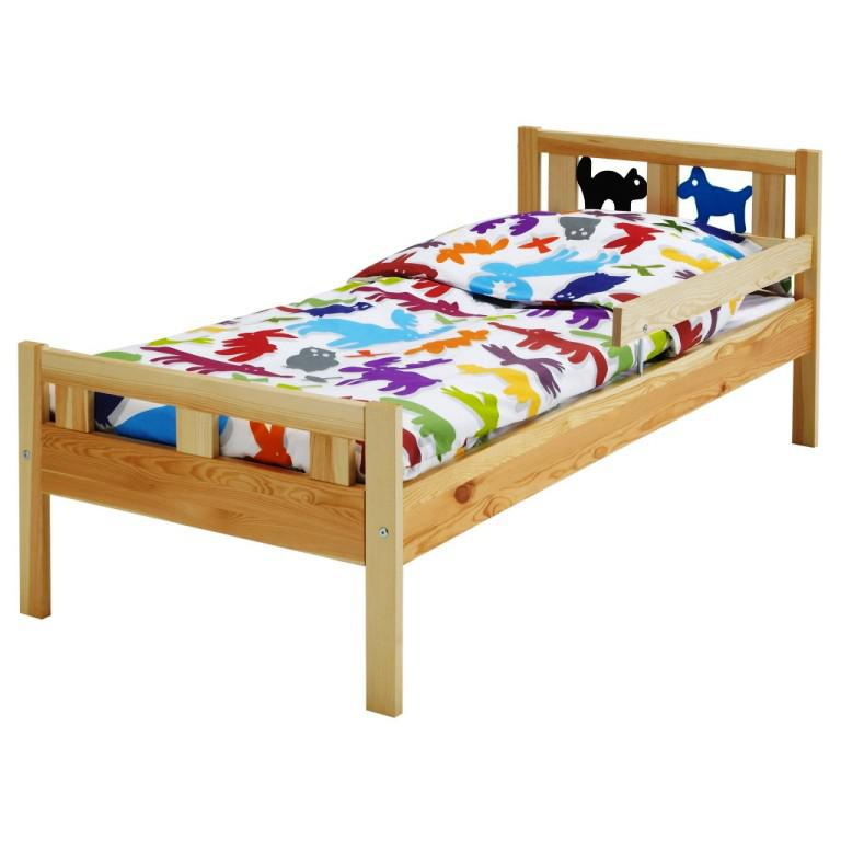 IKEA Children Bedding
