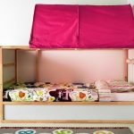 IKEA Childrens Bedding