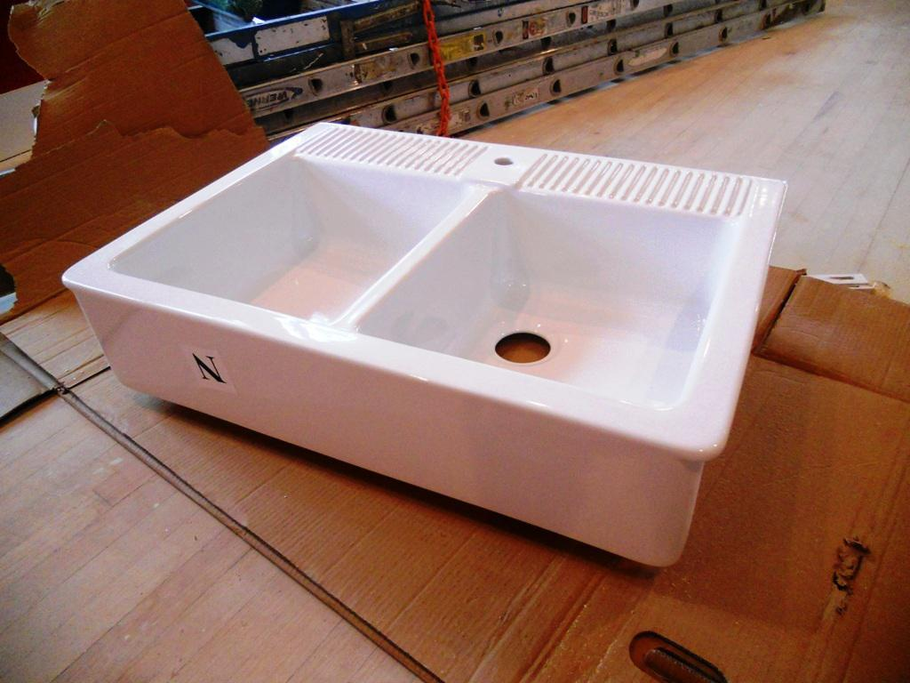 IKEA Farmhouse Sink Reviews