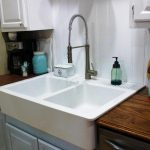 IKEA Farmhouse Sinks