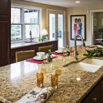IKEA Granite Countertops