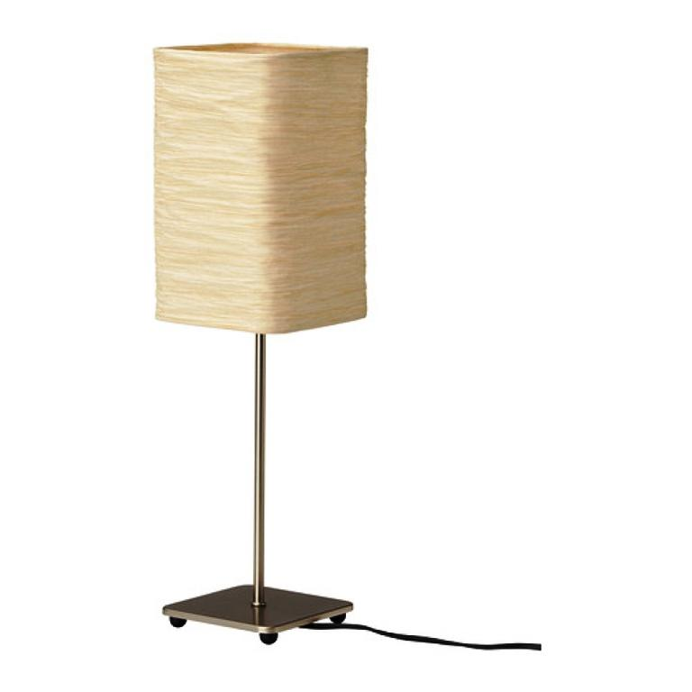 IKEA Lamps Table Contemporary