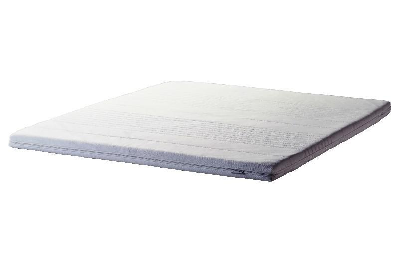 IKEA Mattress Topper Double Size