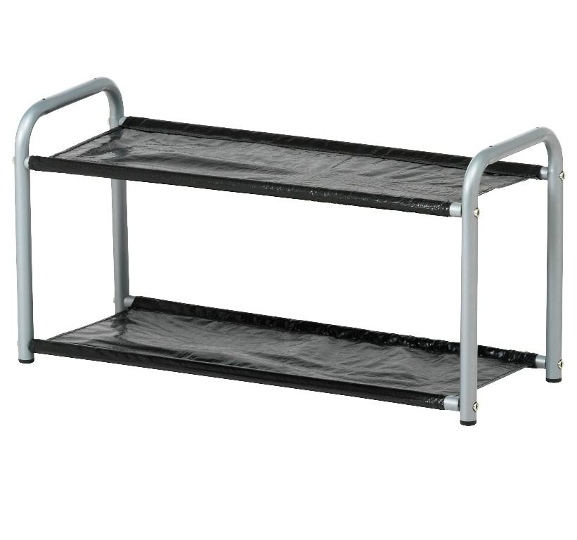 IKEA Shoe Racks