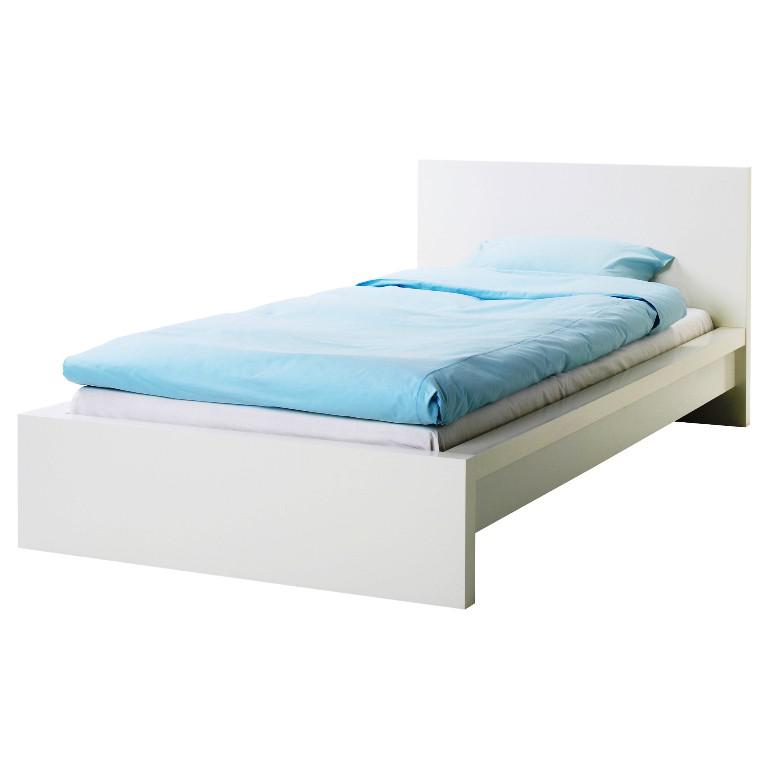 IKEA Twin Beds