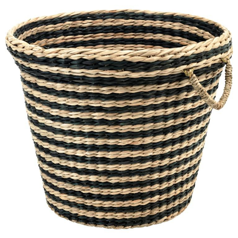IKEA Wicker Basket