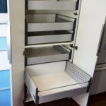 Pull Out Pantry Cabinet IKEA