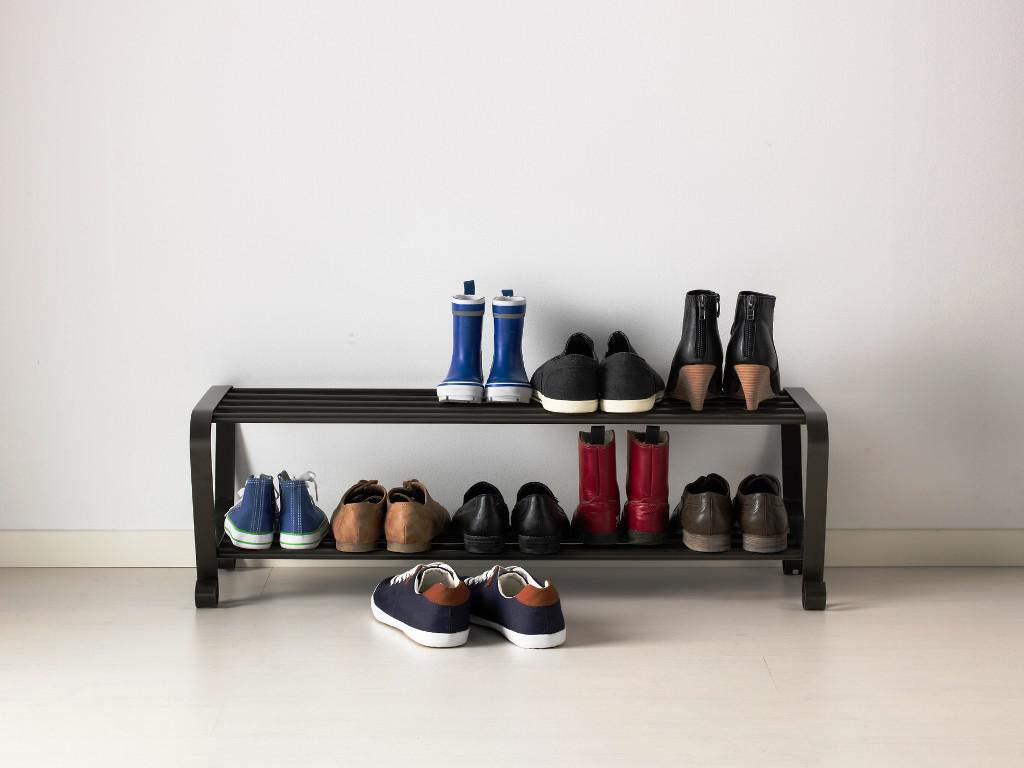 Shoe Rack IKEA