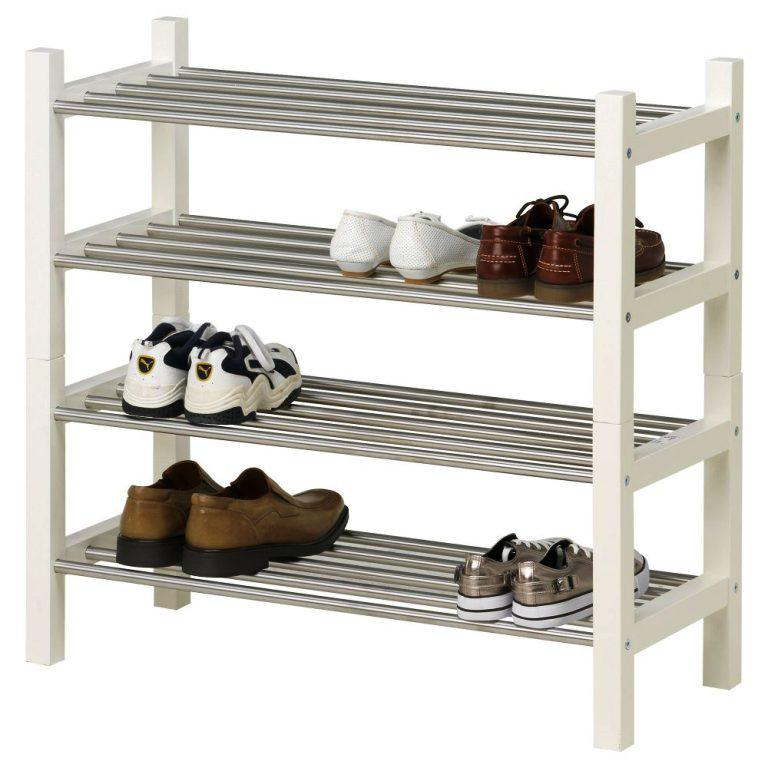 Shoe Racks IKEA