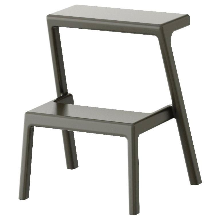 Small Step Stools IKEA