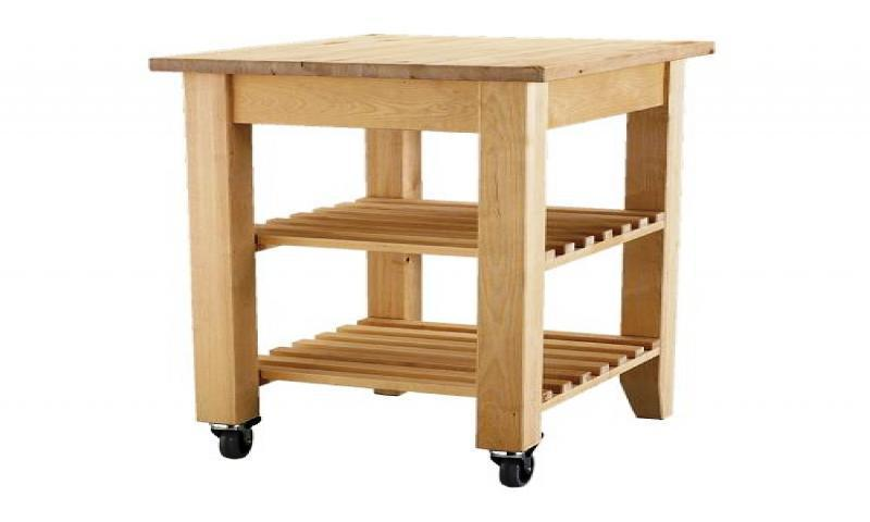 Best IKEA Kitchen Cart Designs Series On Sale