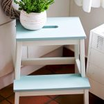 Step Stool IKEA