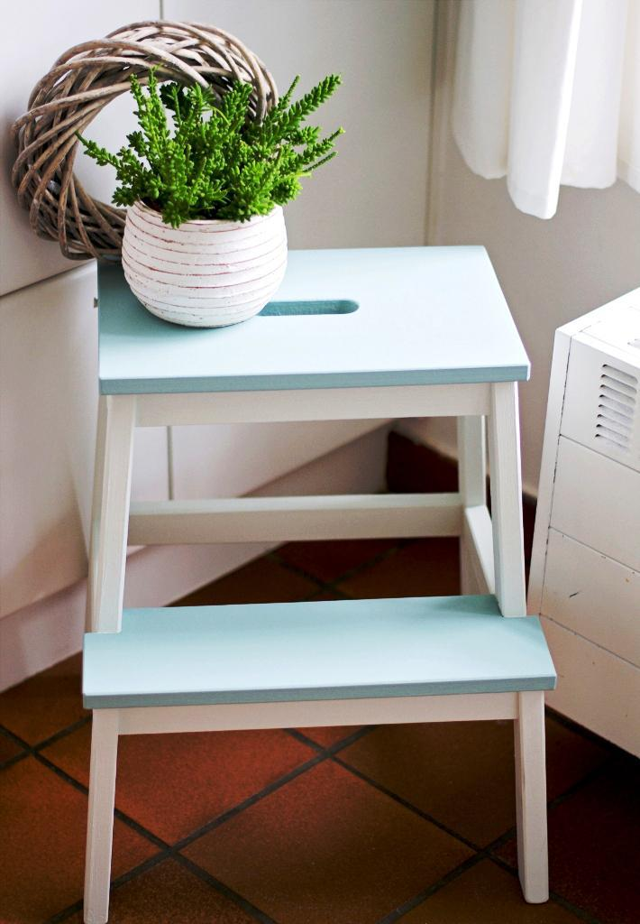 Best IKEA Step Stool Kitchen Bathroom
