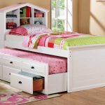 Trundle Bed IKEA Children